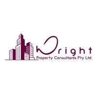 wright-property-consultants-logo-200px