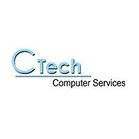 CTech-logo-200px