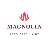 magnolia-aged-care-living-logo-200px