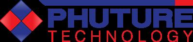Phuture Technology