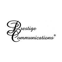 prestige-communications-logo-200px
